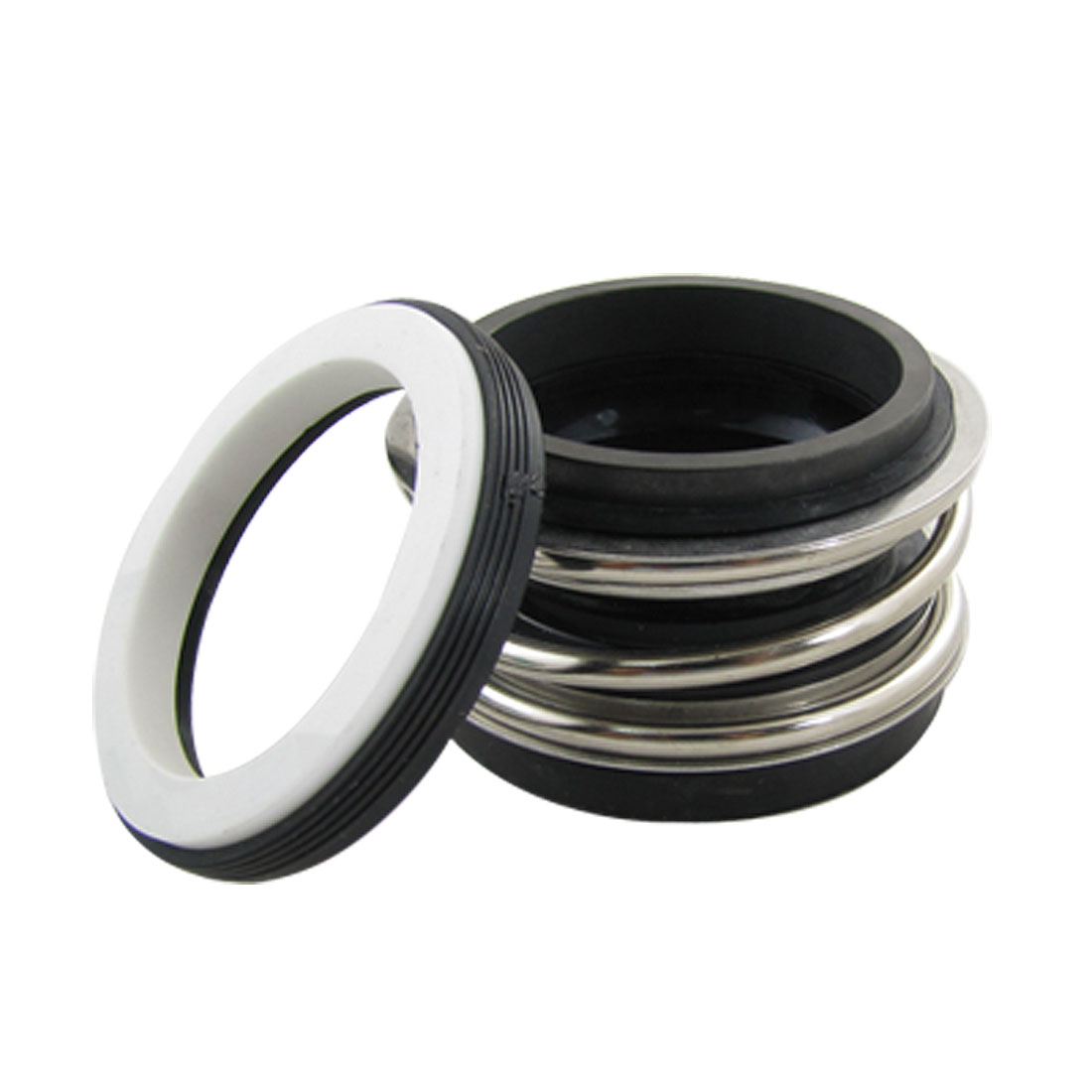 Industries 45mm Single Coil Spring Water Pump Seal