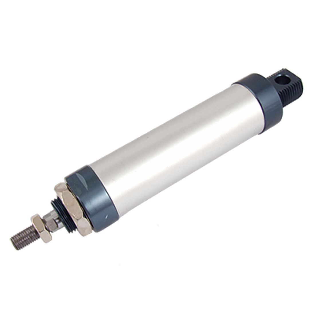 MAL Series 100mm Stroke 32mm Bore Aluminum Alloy Mini Air Cylinder