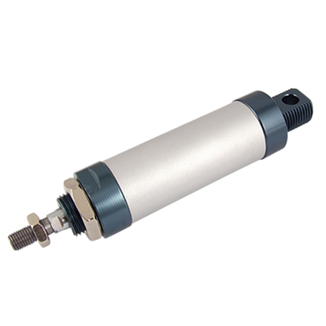 Pneumatic Component MAL Series 32mm Bore 50mm Stroke Air Cylinder