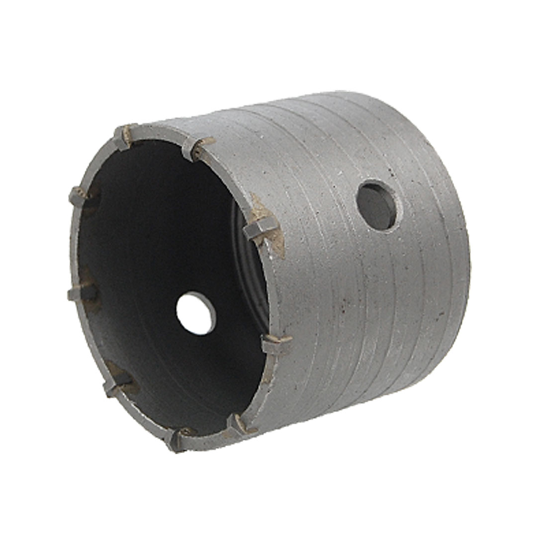 Cement Stone Wall 75mm Cutting Dia Hollow Core Drill Hole Saw