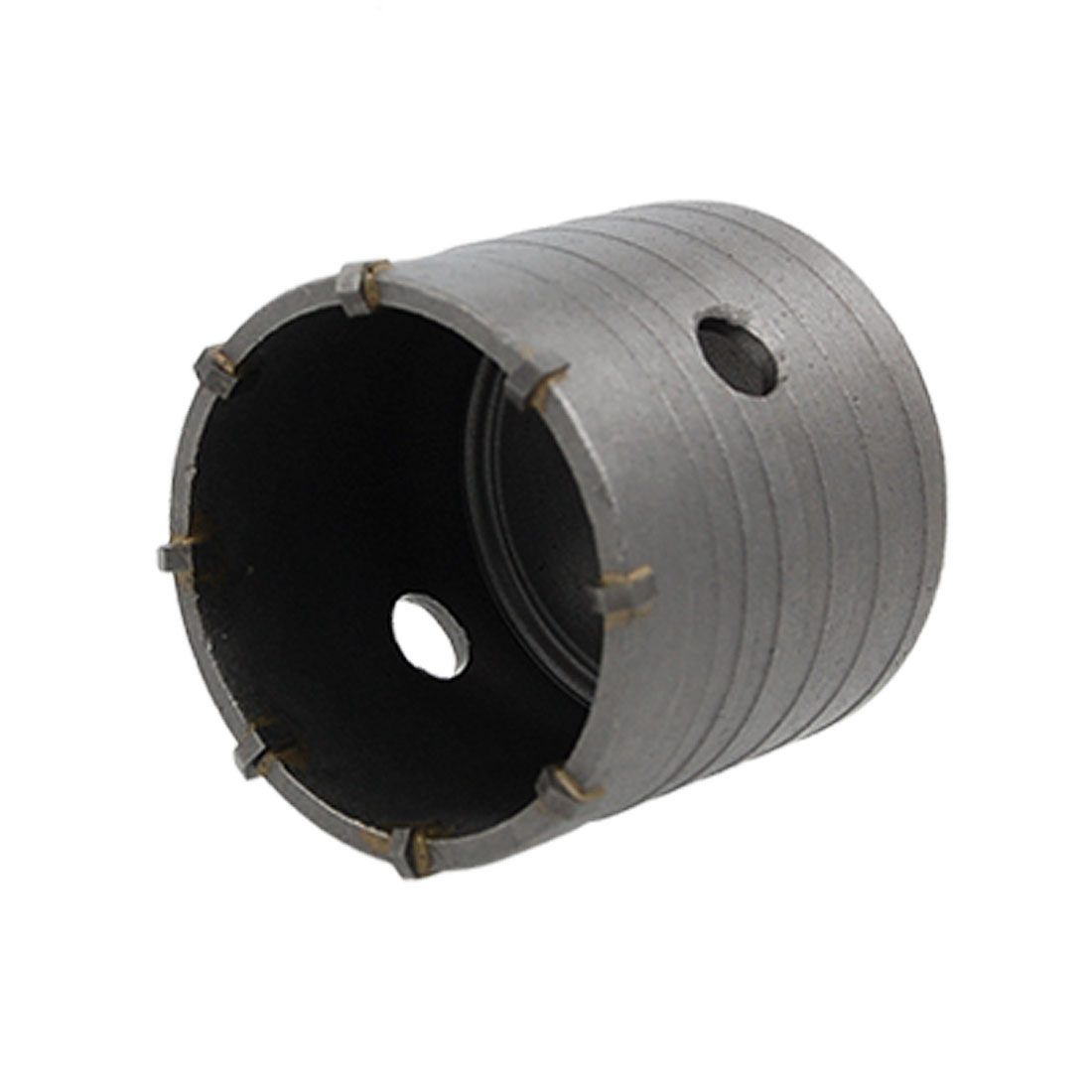 65mm Cutting Diameter Metal Hole Saw for Concrete Brick Wall