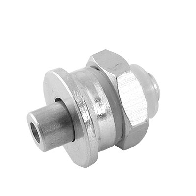 Replacement Cookware Pressure Cooker Safety Valve Part
