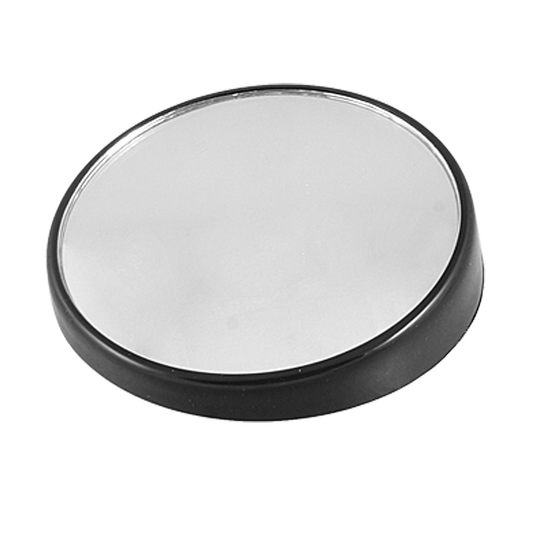 78mm Round Convex Rearview Blind Spot Mirror for Car Auto