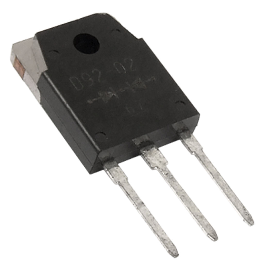 D92-02 Integrated Circuit 20A 200V Fast Recovery Diode