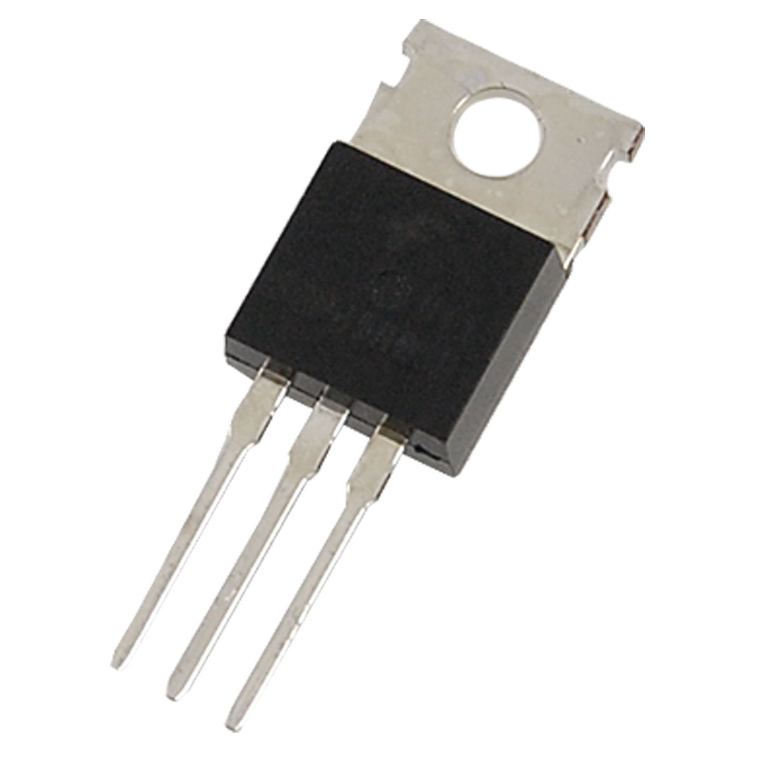 SSP45N20A 200V 45A Power MOSFET N-channel Transistor TO-220
