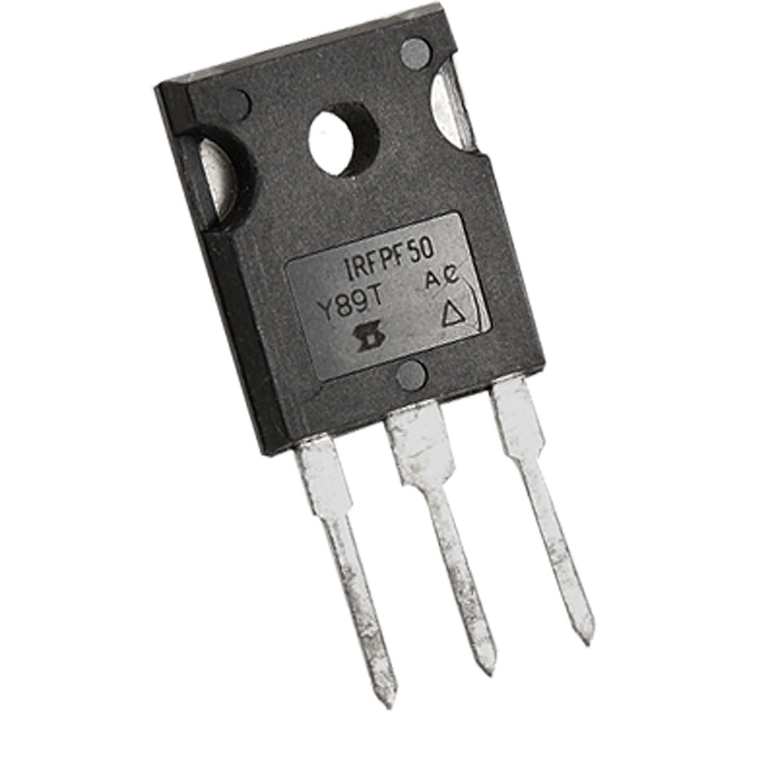 IRFPF50 900V 5A 3 Terminals Power MOSFET Transistor TO-247AC