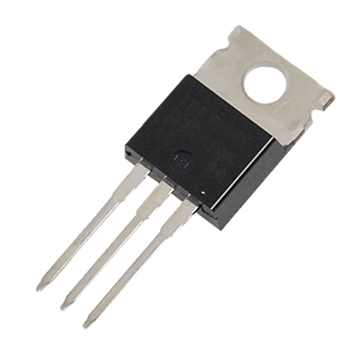 60V 80A 3 Pin Terminals Semiconductor Triode Transistor 1RF1010E