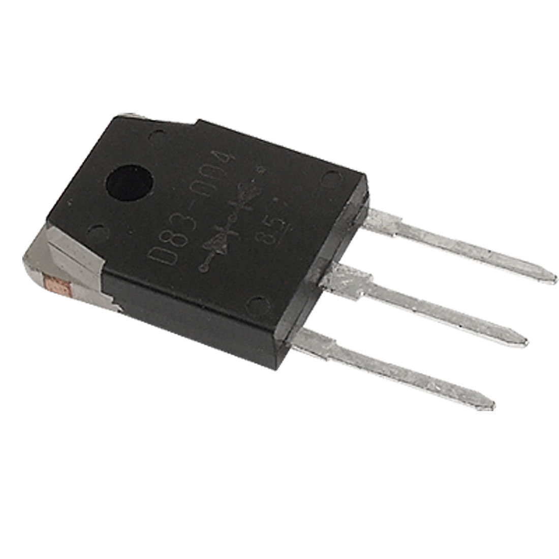 Electronic Component 40V 30A TO-3P Package Schottky Barrier Diode
