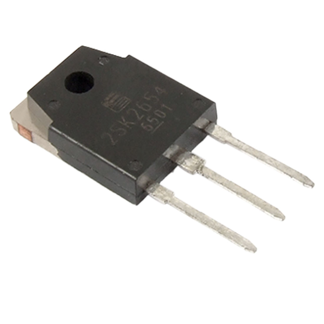 2SK2654 N Channel MOSFET Transistor High Speed Switching 8A 900V