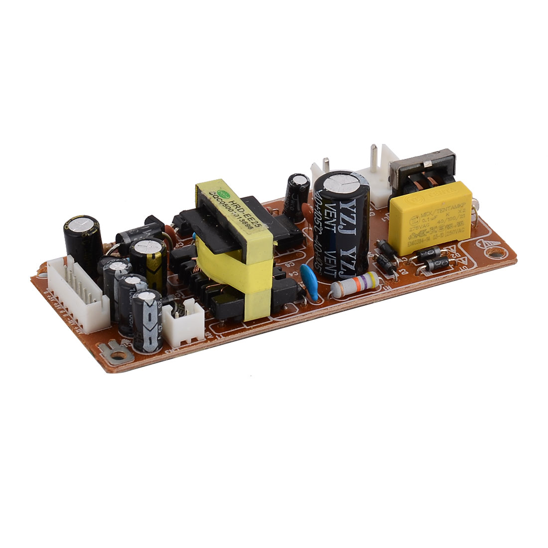 DVD Players Universal Replacement Power Supply Board