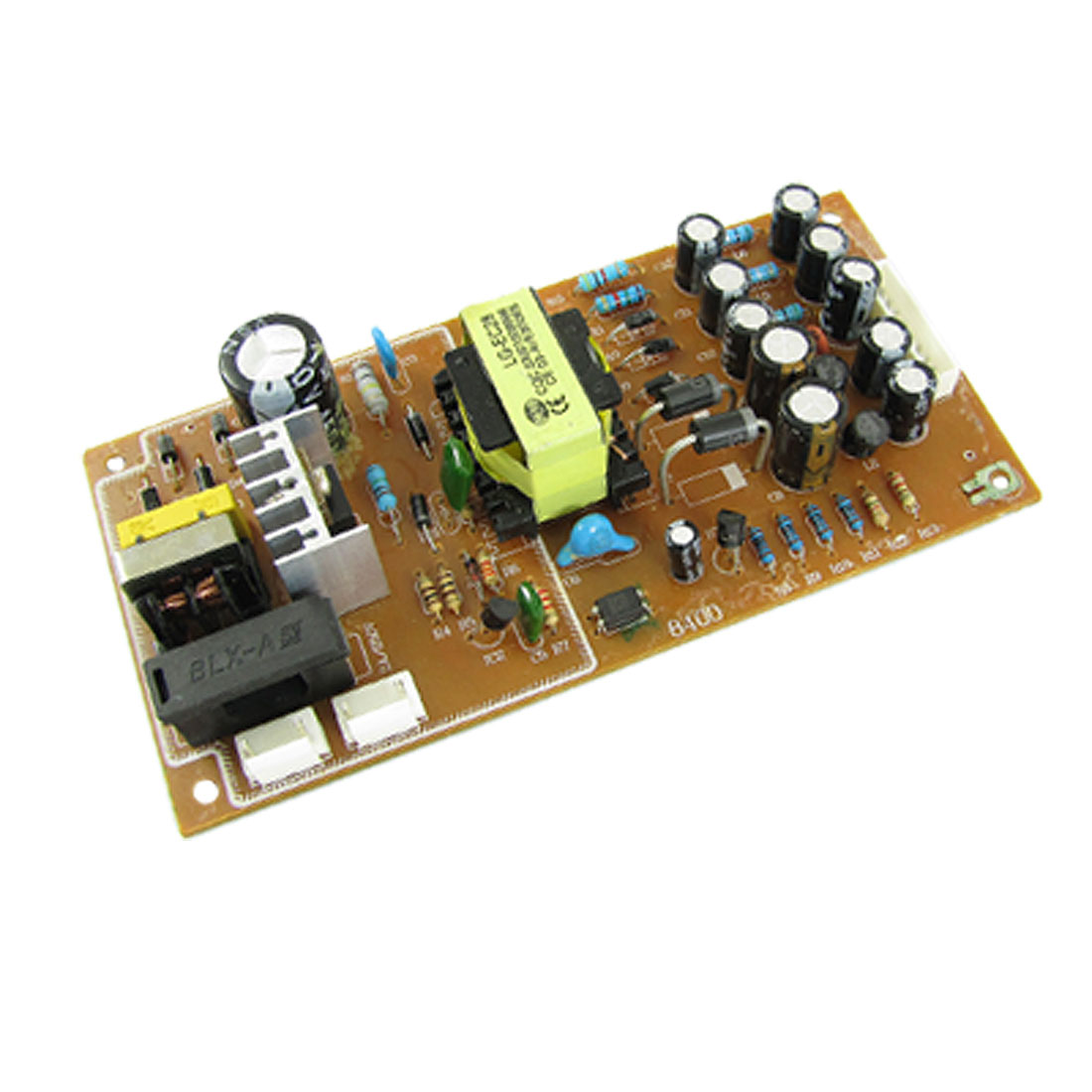 Universal Satellite Receiver Power Board AC 250V 2A