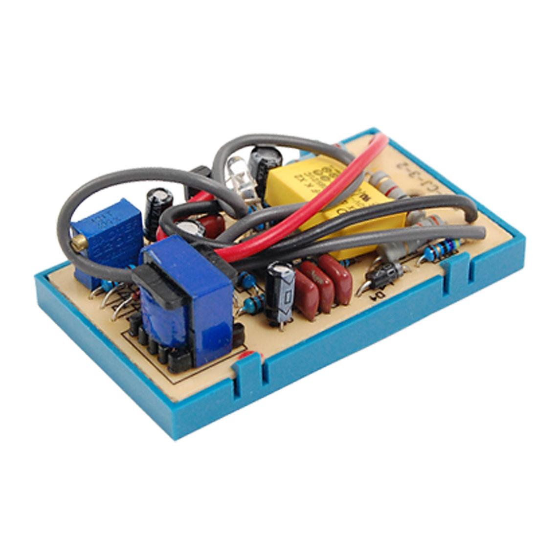 "AC 120V-280V Input Voltage 34"" TV Set Monitors Power Supply Modules"