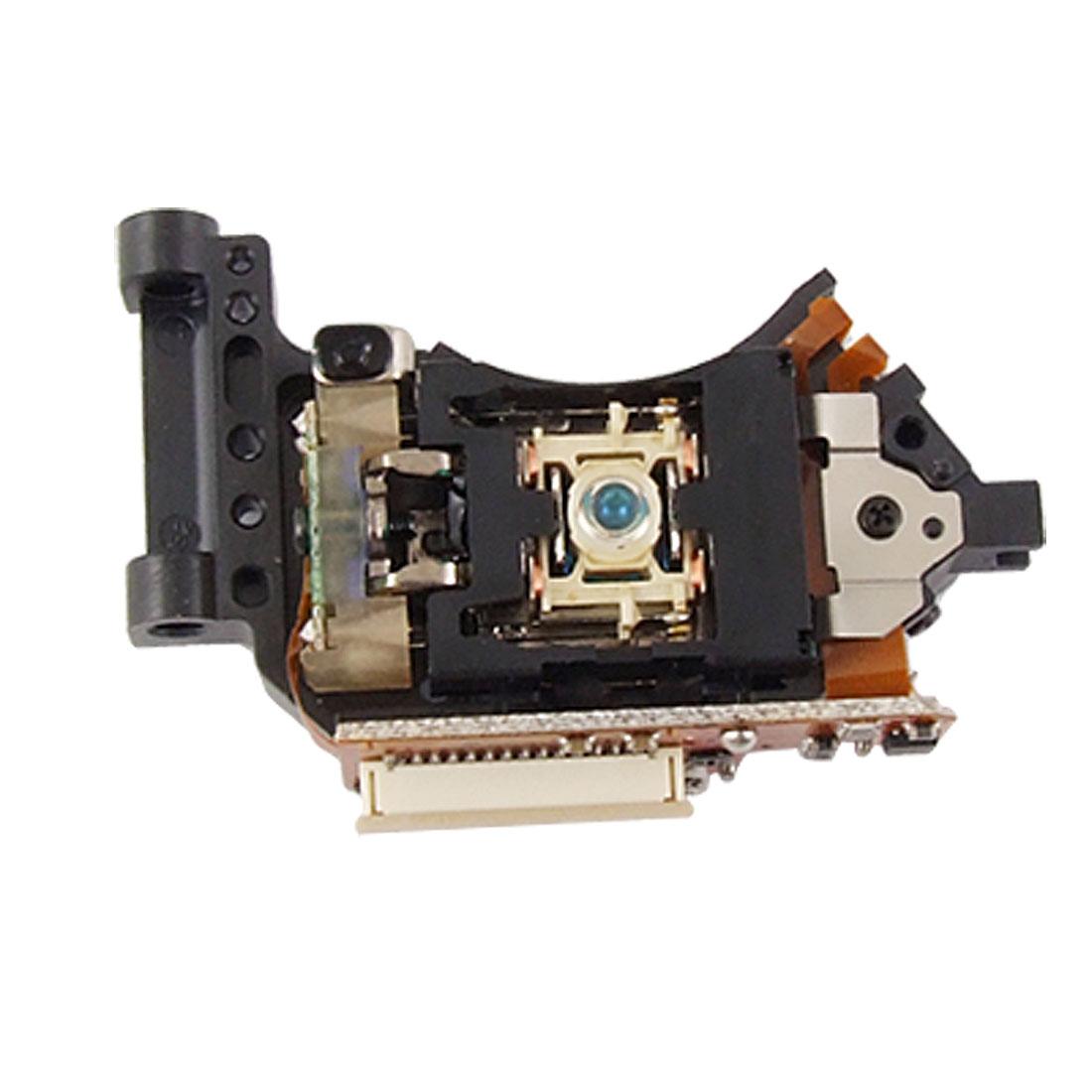 SF-HD66 CD Player Optical Pickup Lens Head Repair Part