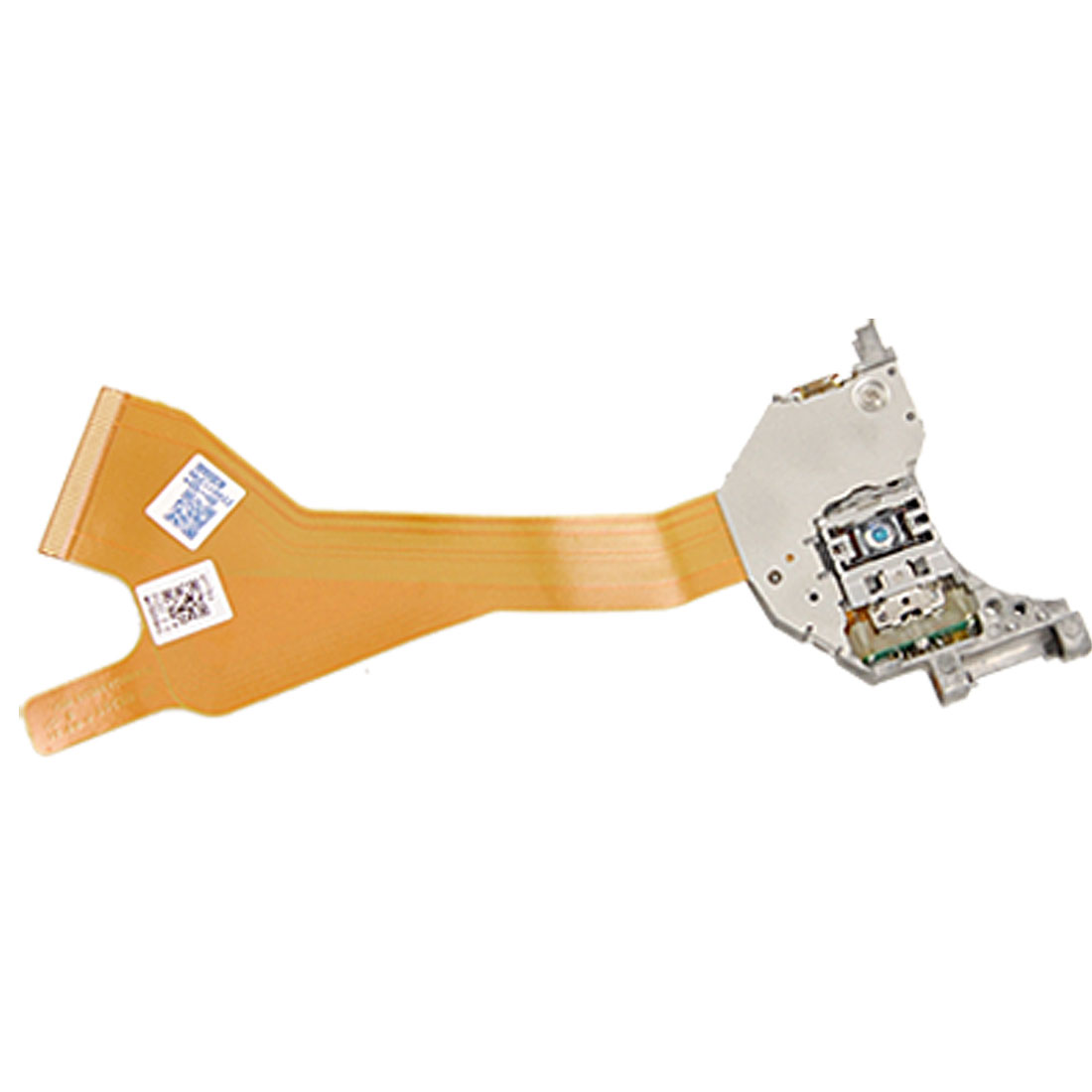 Lens Flex Ribbon Cable Optical Pickup SF-DS20T for DVD