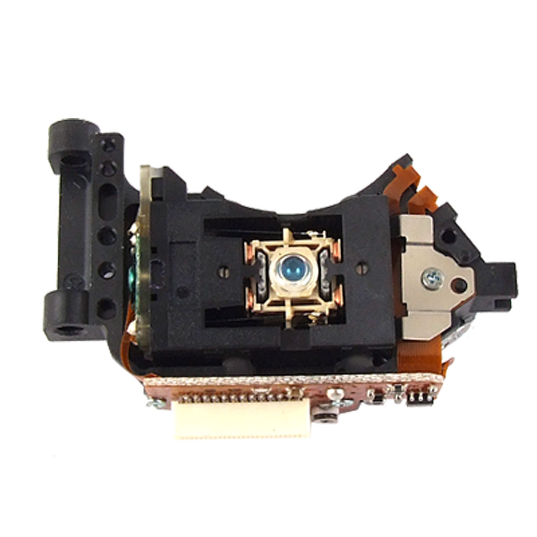 SF-HD63 CD DVD Player Optical Pickup Lens Head Replacement