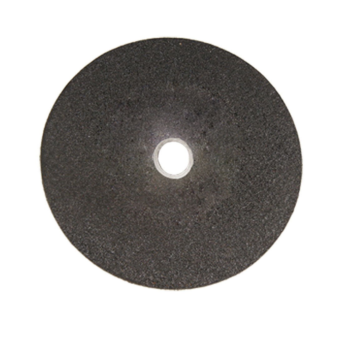 105mm Outside Dia 1mm Thick Grinding Wheel Polishing Disc for Metal