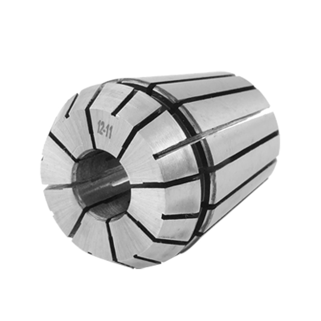 Clamping Range 12-11mm Stainless Steel ER32-12 Spring Collet