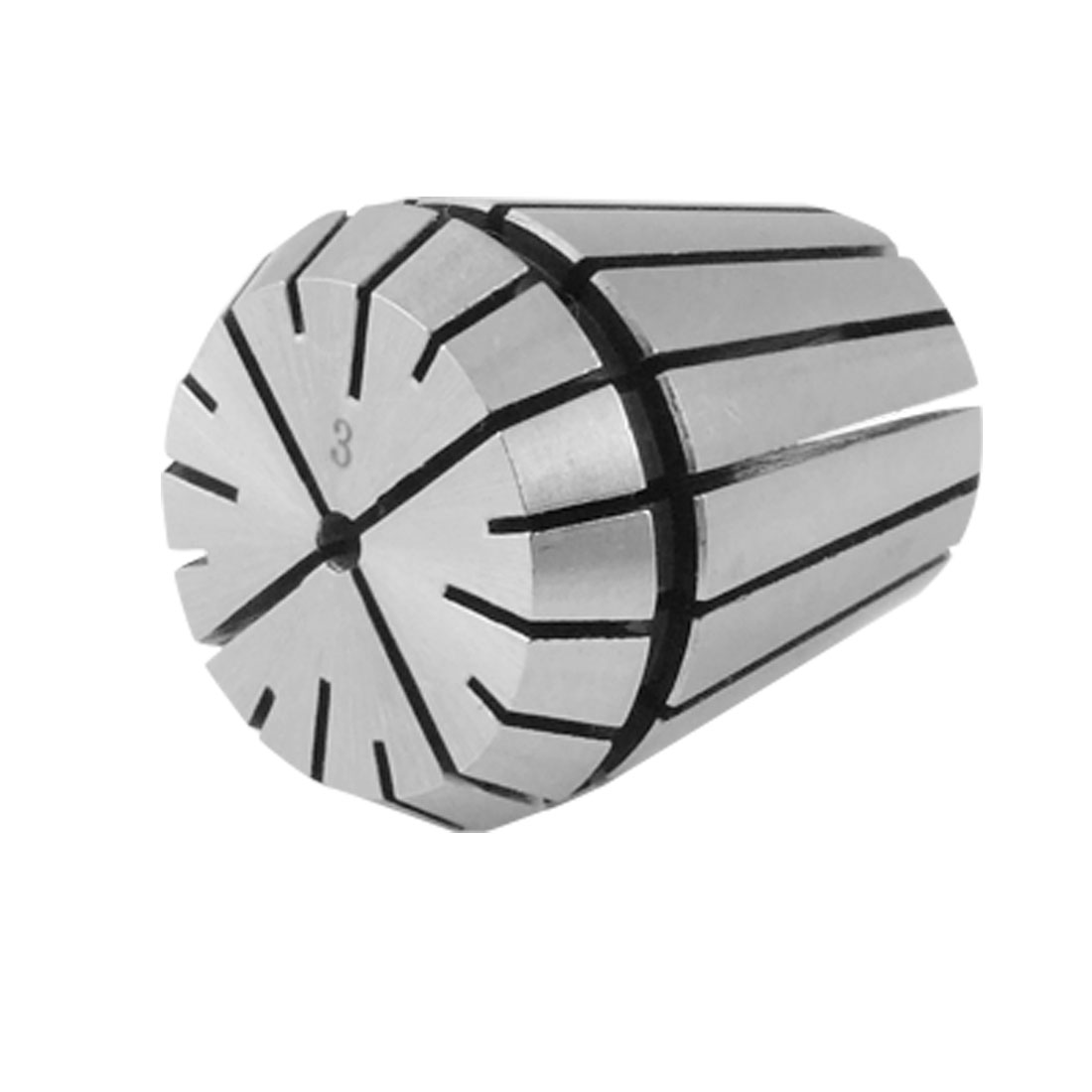 Clamping Range 3.0-2.0mm Stainless Steel ER32-3 Spring Collet