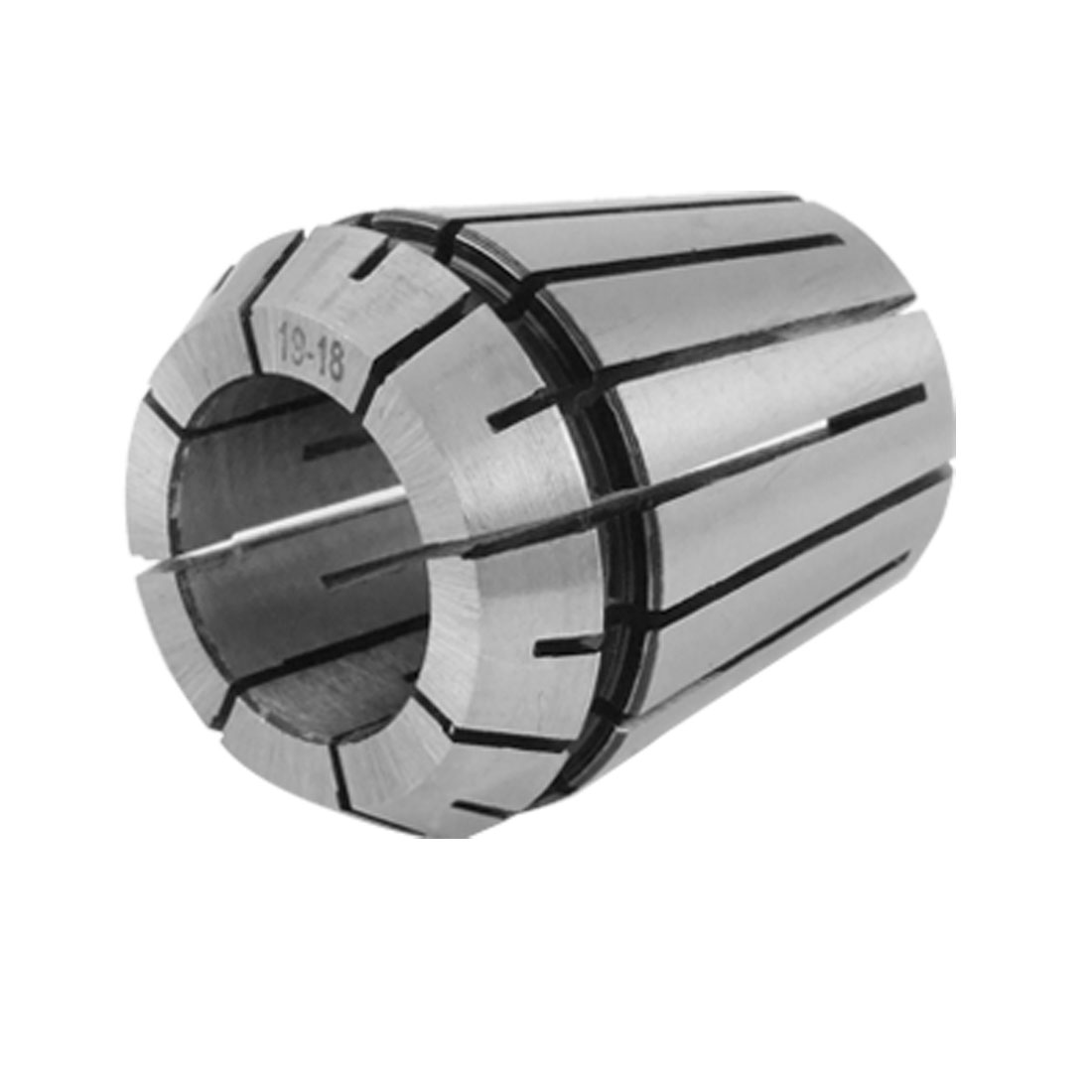 Clamping Range 19mm-18mm Stainless Steel Spring Collet