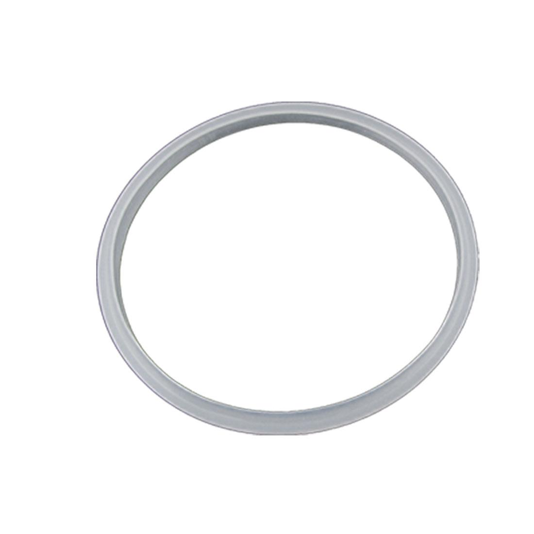 "Pressure Cooker Inner Diameter 7 5/16"" Part Sealing Ring"
