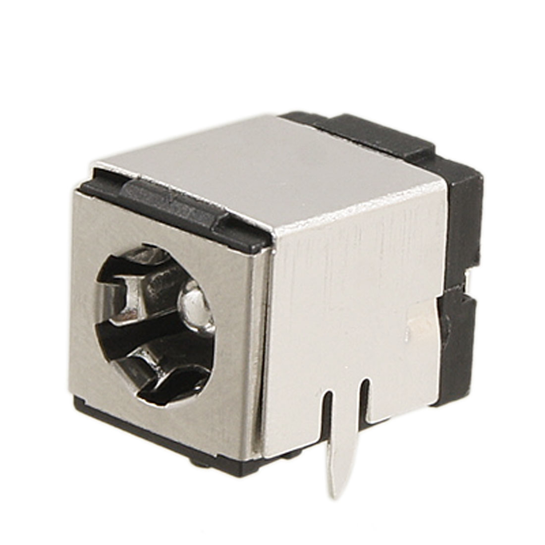 2.5mm Pin PJ015 DC Power Jack Plug for IBM Thinkpad 570E 600 A20
