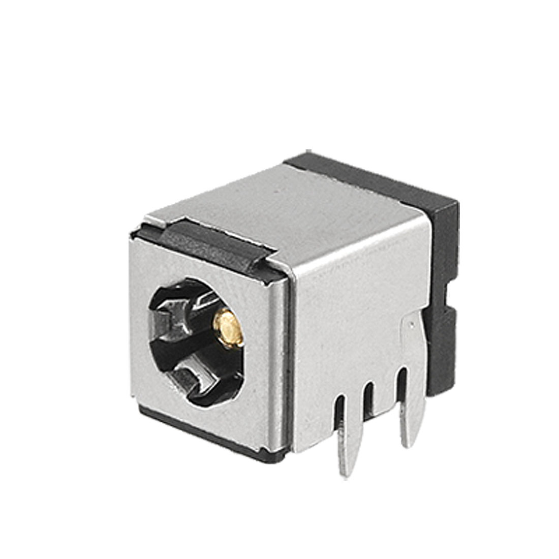 DC Power Jack Socket PJ018 2.5mm for Gateway 3000 6000 Series