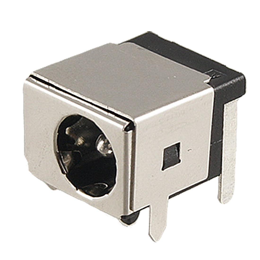 PJ003 DC Power Jack 1.65mm with Metal Shield for HP ZE2000 ZE2100 ZE2200