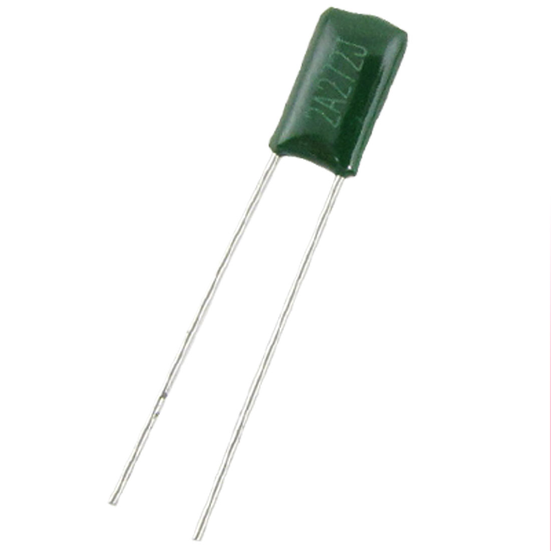 100V 2700pF DIP Mylar Polyester Film Capacitors(Bag of 100)