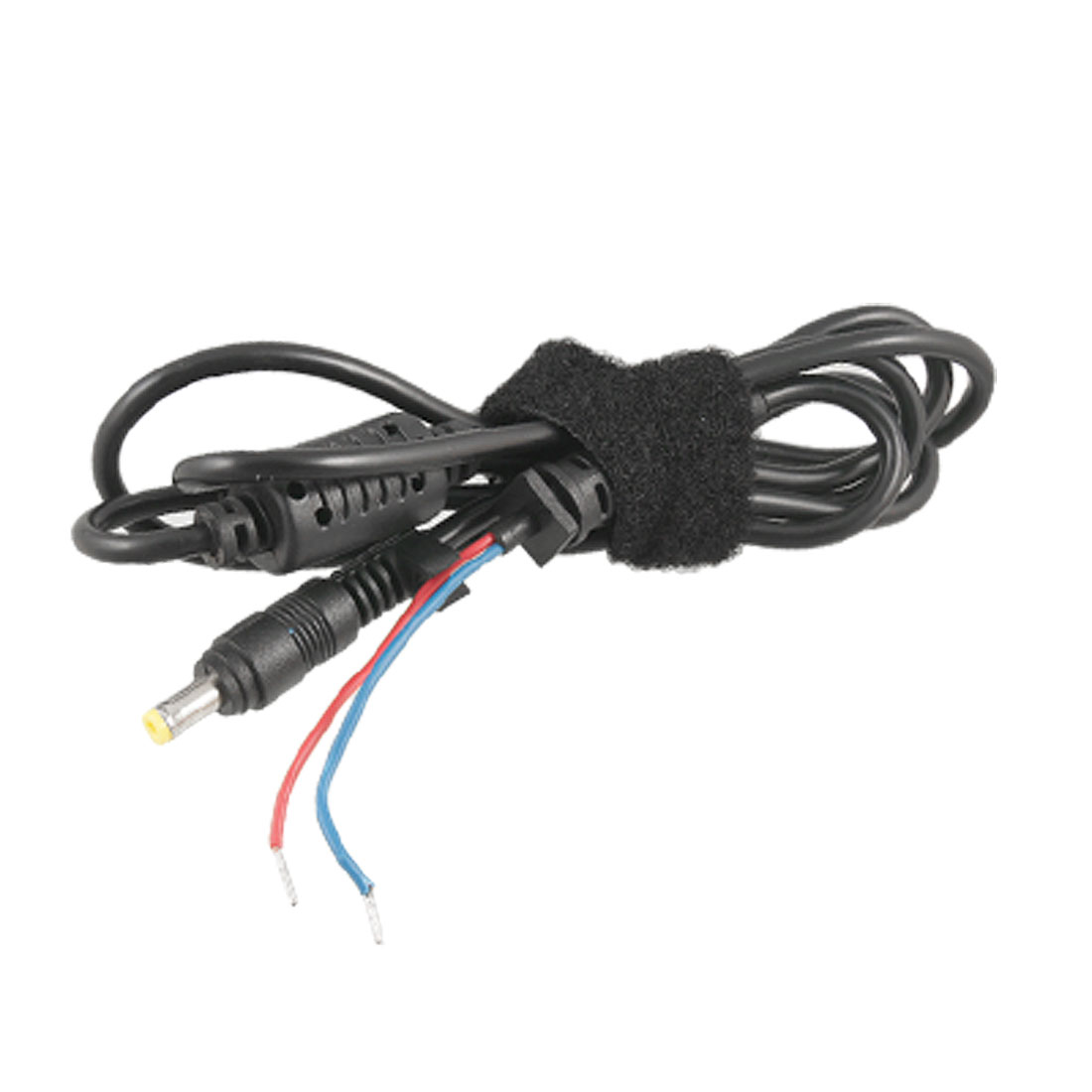 PL5516 4.7 x 1.65mm Laptop DC Power Cable for HP ZE1000