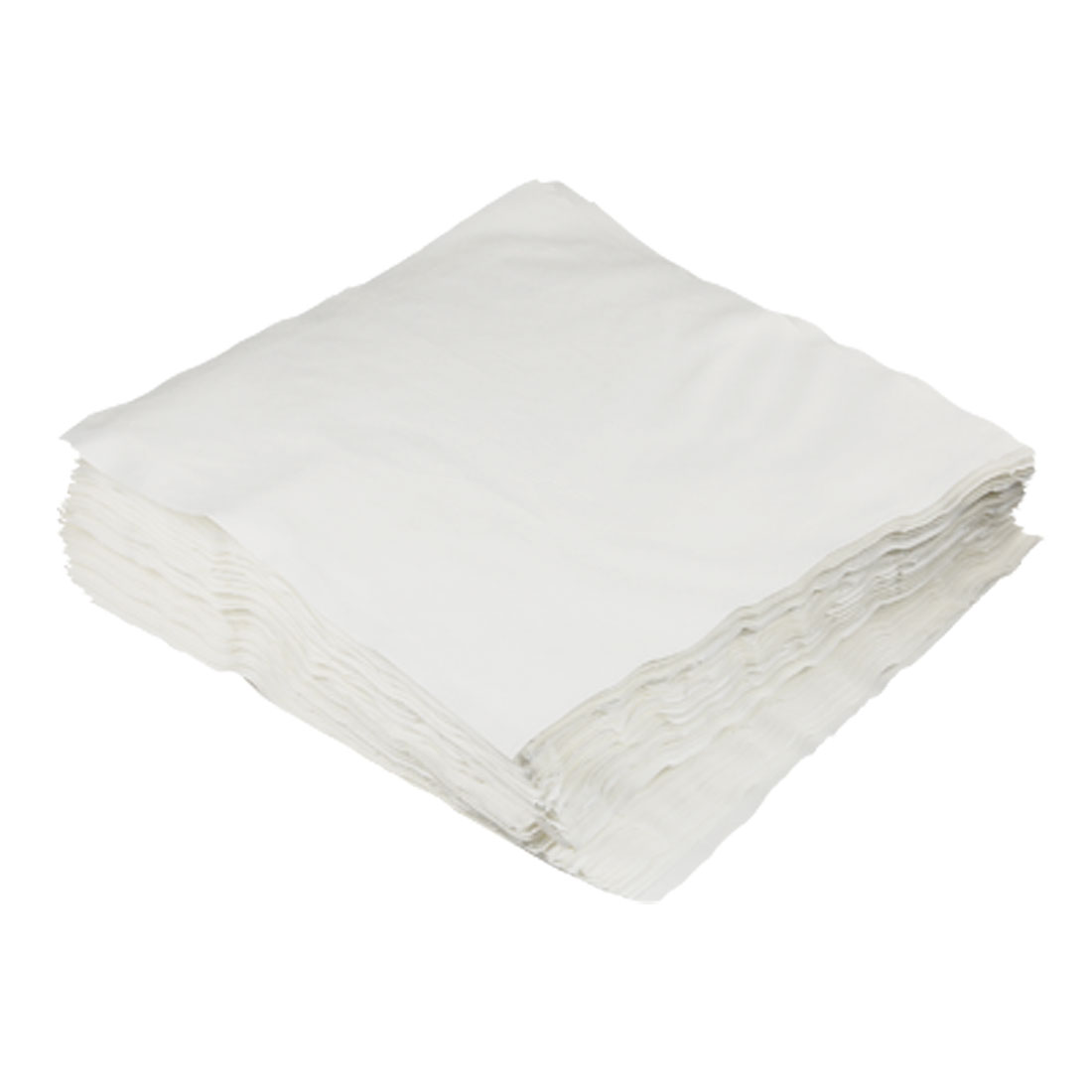 "LCD PCB 9"" x 9"" Clean Room Wiper Wiping Cloth 100 Pcs"
