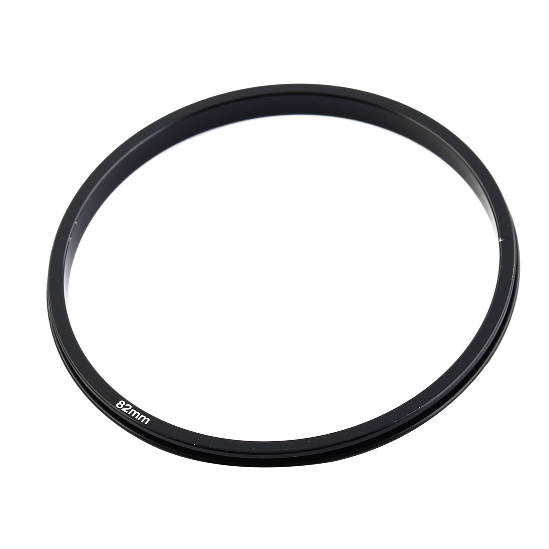82mm Lens Adapter Ring for Cokin P Series Filter Holder