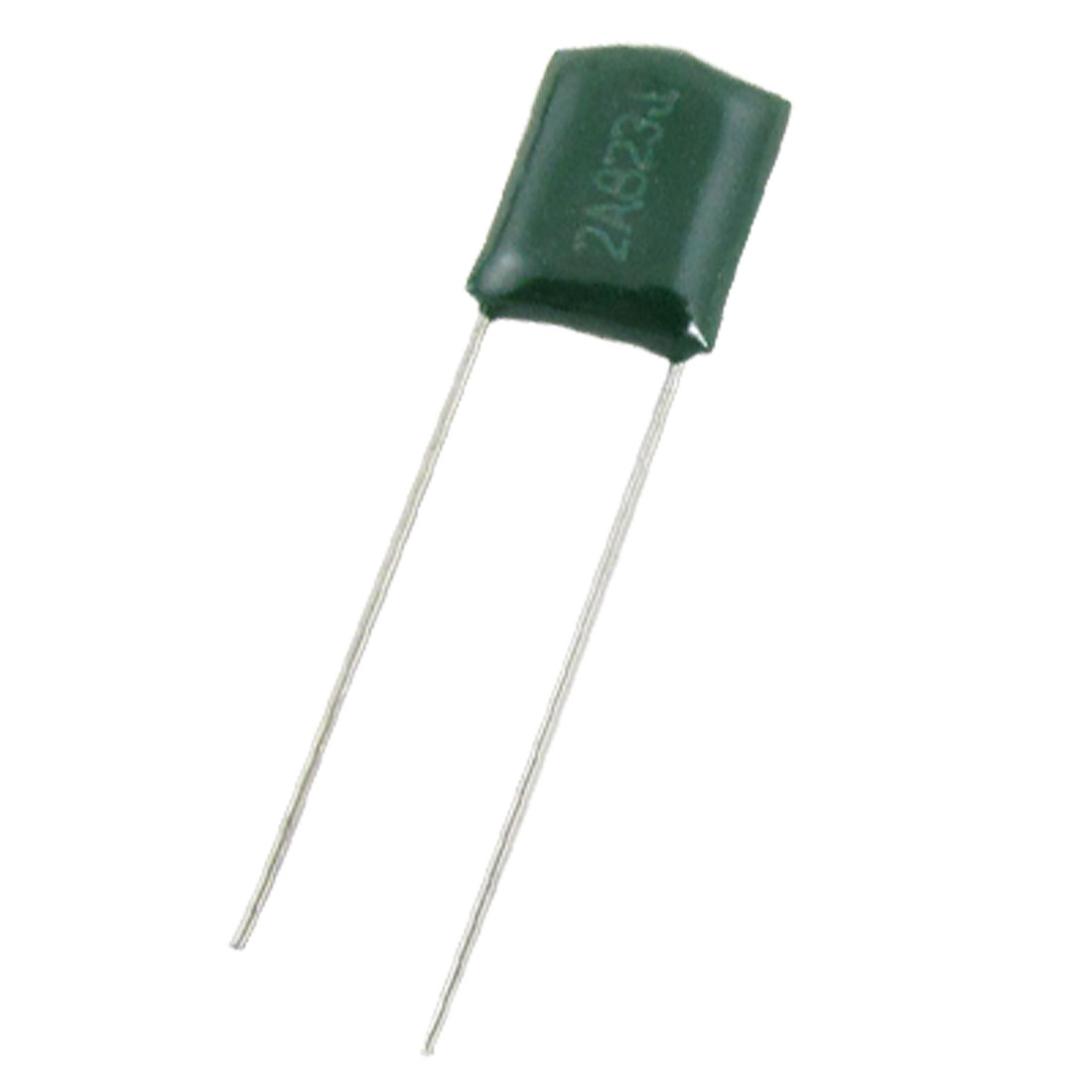 0.082uF 82nF 82000pF 5% DIP Polyester Film Capacitors(Bag of 100)