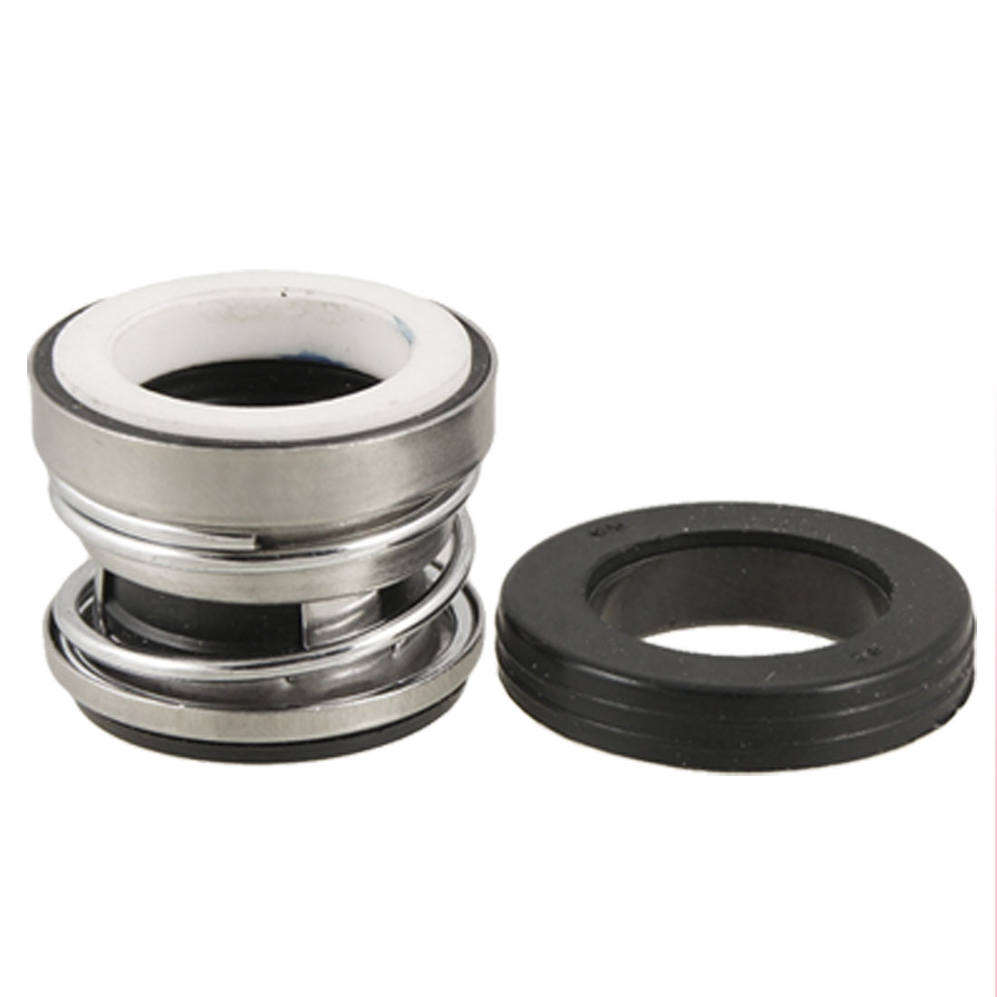 104-15 15.5mm Spring Inbuilt Mechanical Shaft Seal for Pump