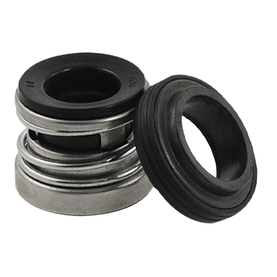 14mm Inbuilt Single Spring Mechanical Shaft Seal for Pump