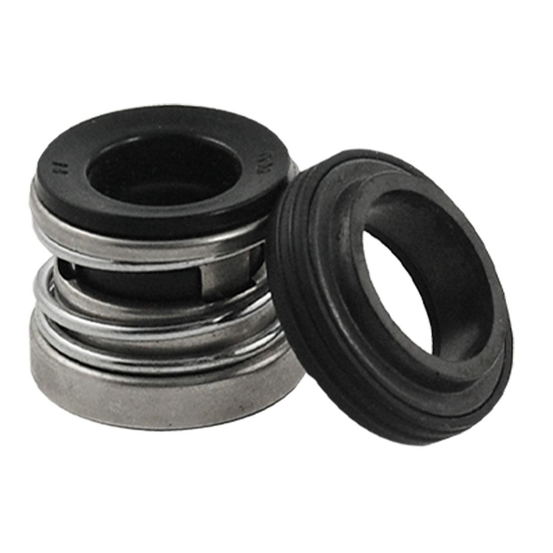 14mm Inbuilt Single Spring Mechanical Shaft Seal for Pump