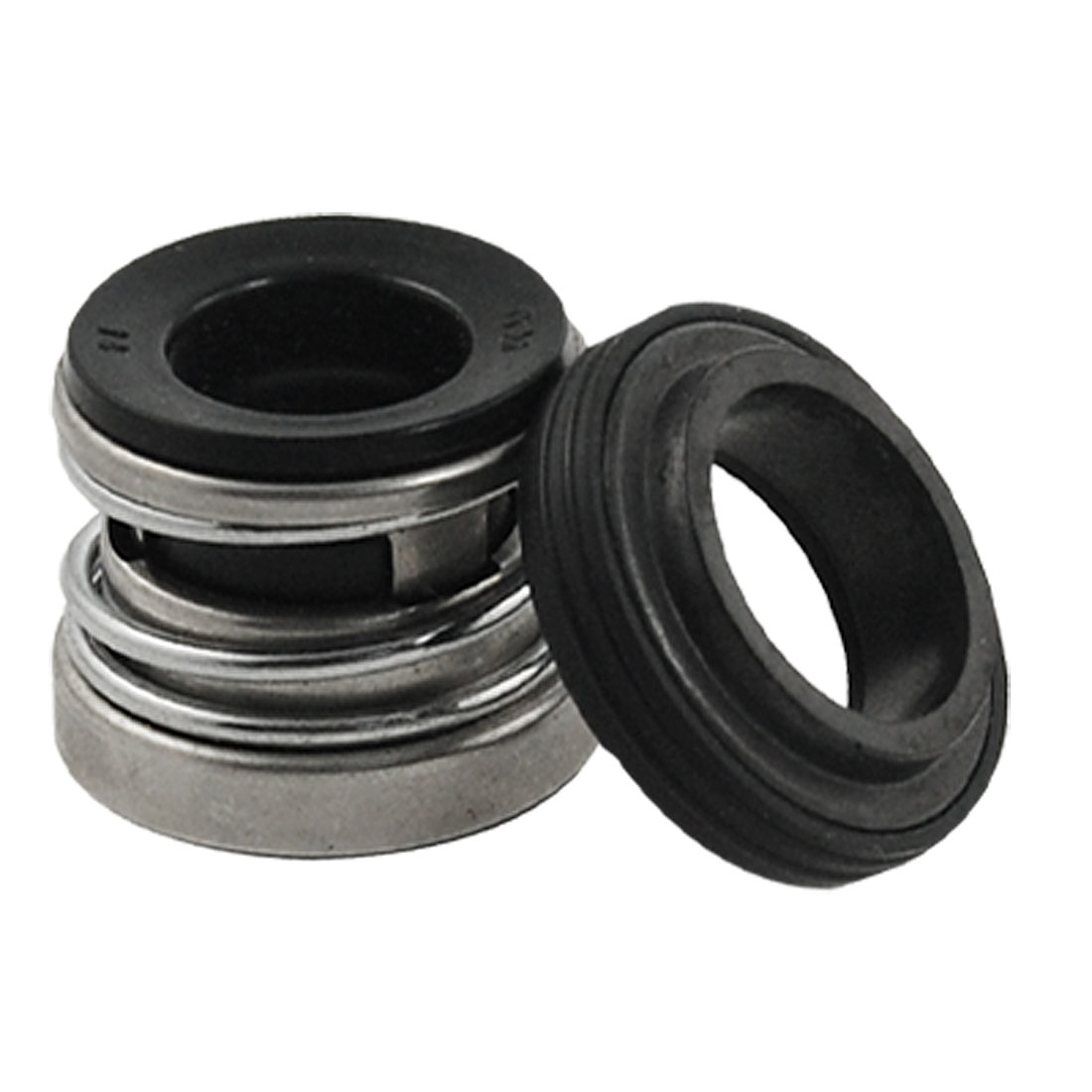 104-16 16mm Spring Inbuilt Mechanical Shaft Seal for Water Pump