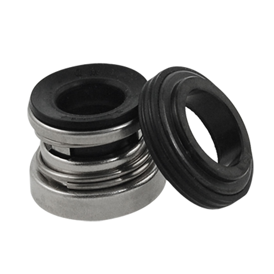 104-12 Single Spring Mechanical Shaft Seal 12mm for Pump