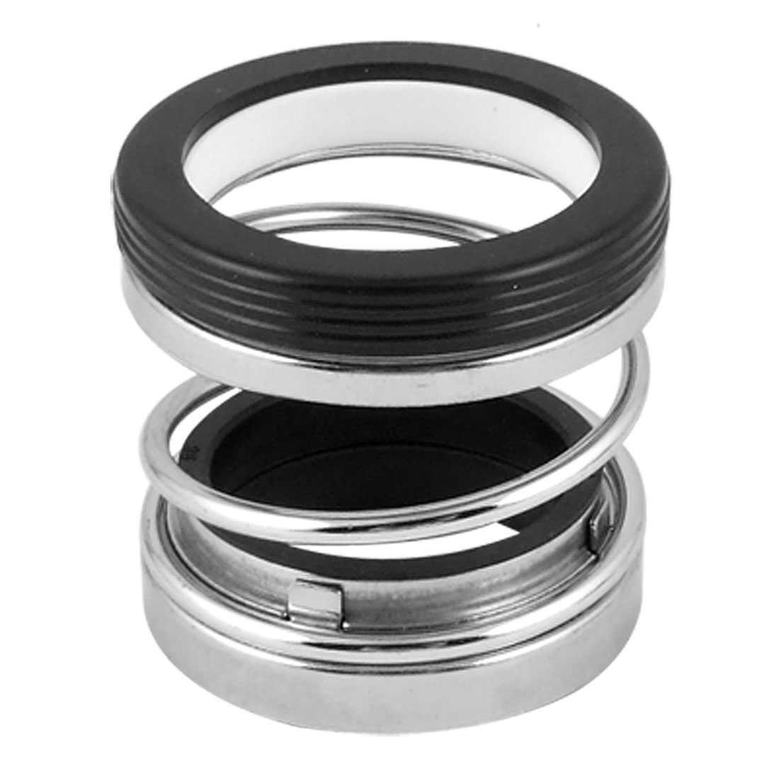 108-35 Inbuilt Single Spring Mechanical Shaft Seal for Pump