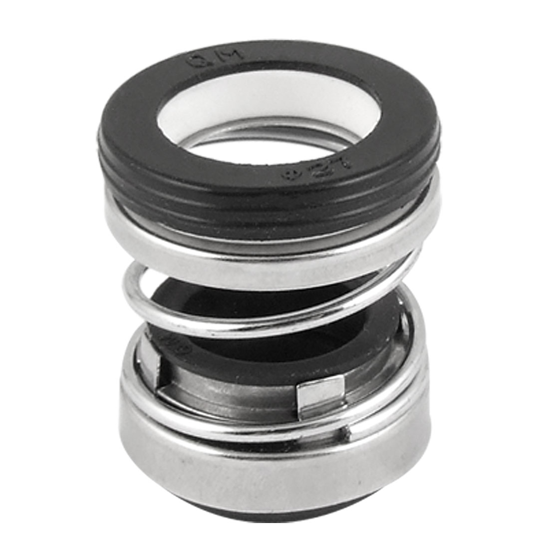 16mm Inbuilt Single Spring Mechanical Seal for Pumps