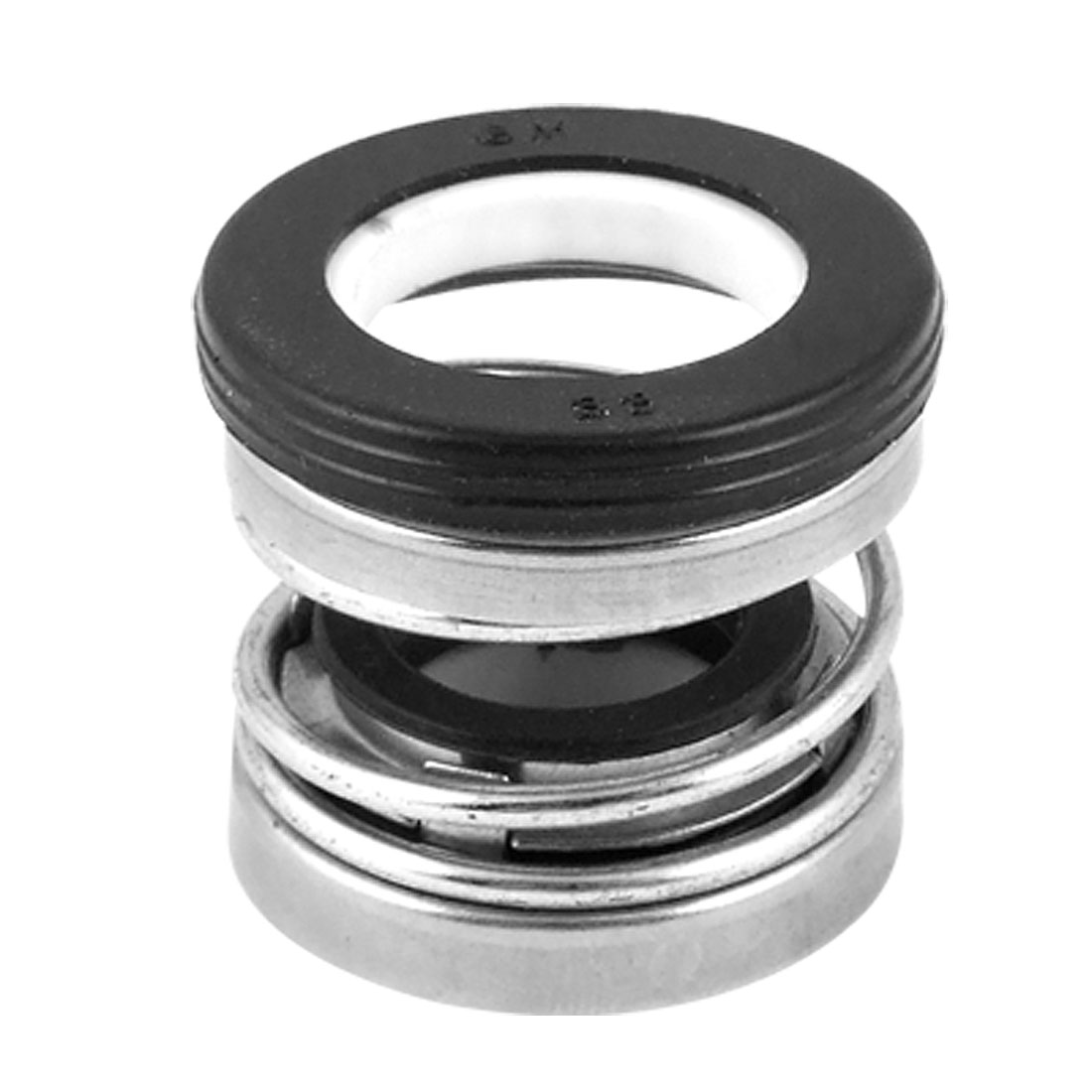 108-18 Water Pumps Parts Single Spring Mechanical Seal