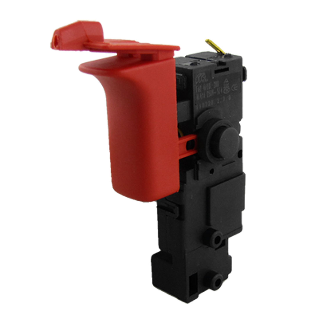 AC 250V Electrical Trigger Switch for Bosch GBH2-26