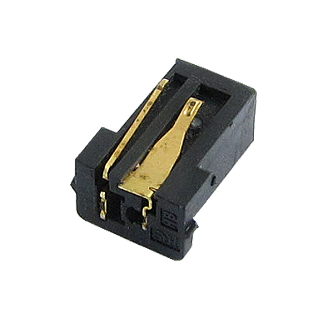 Replacement Part Charging Port Connector for Nokia E63
