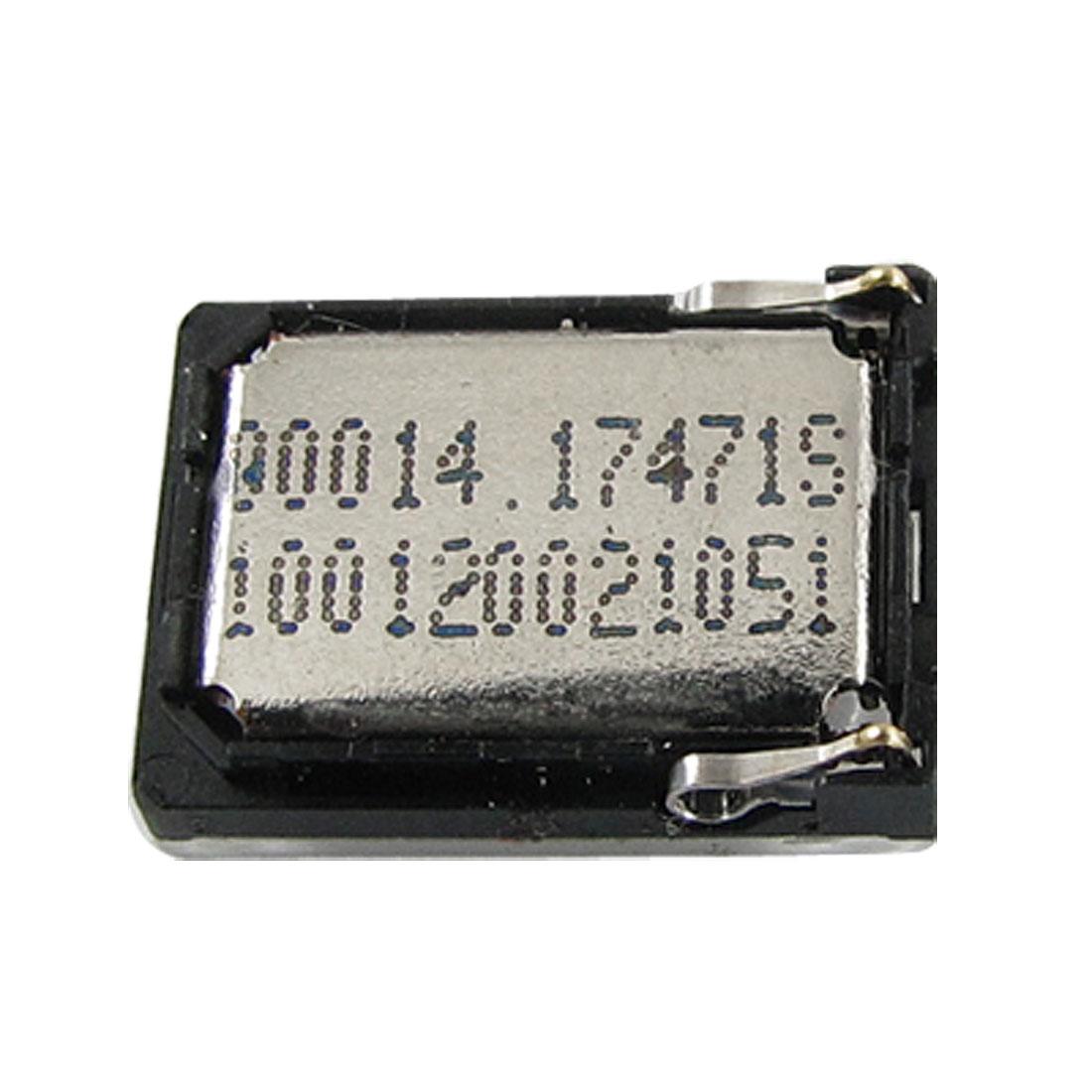 Repairing Part Buzzer Ringer Loudspeaker for Nokia E63