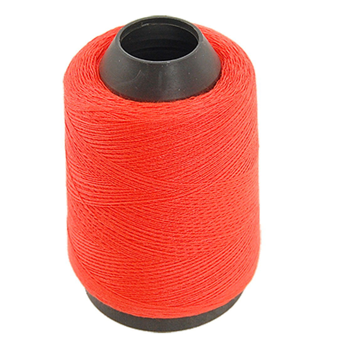 Orange Sewing Thread Cord Reel Spool for Tailor