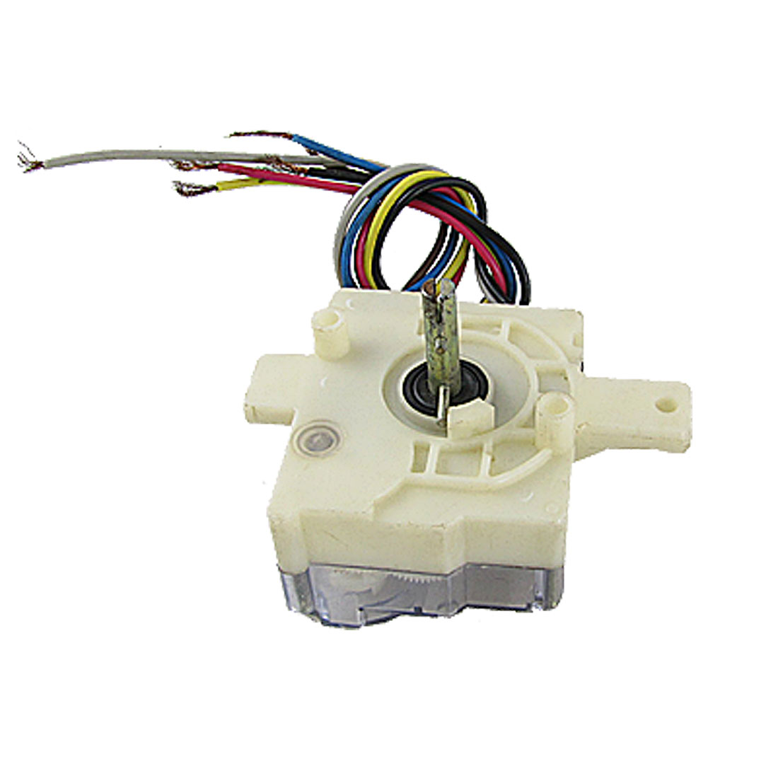 Washing Machine Parts 6 Wires Time Controller Timer AC 250V 3A