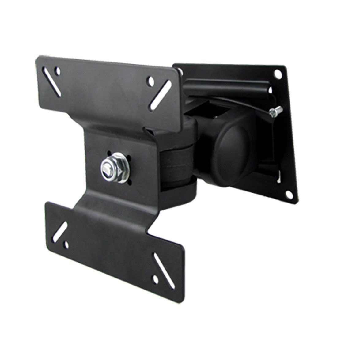 "14""-24"" TV Screen LCD Monitor Dispaly Wall Mount Stent Bracket"