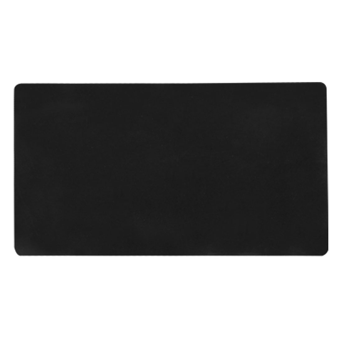 Car Vehicle Phone MP4 Black Gel Holder Nonslip Pad Mat