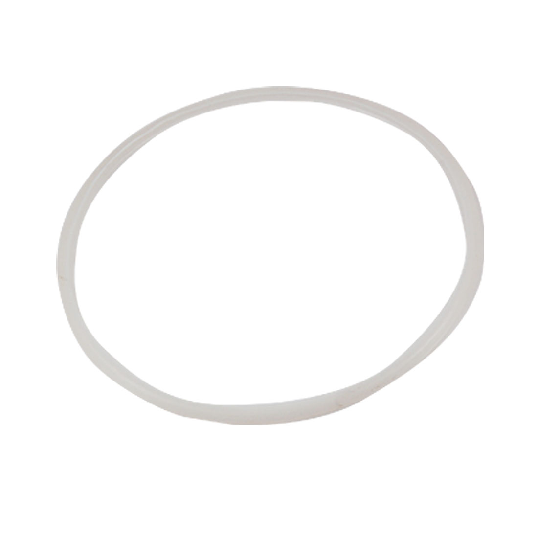 "12 3/5"" Inside Diameter Rubber Gasket Part Sealing Ring for Pressure Cooker"