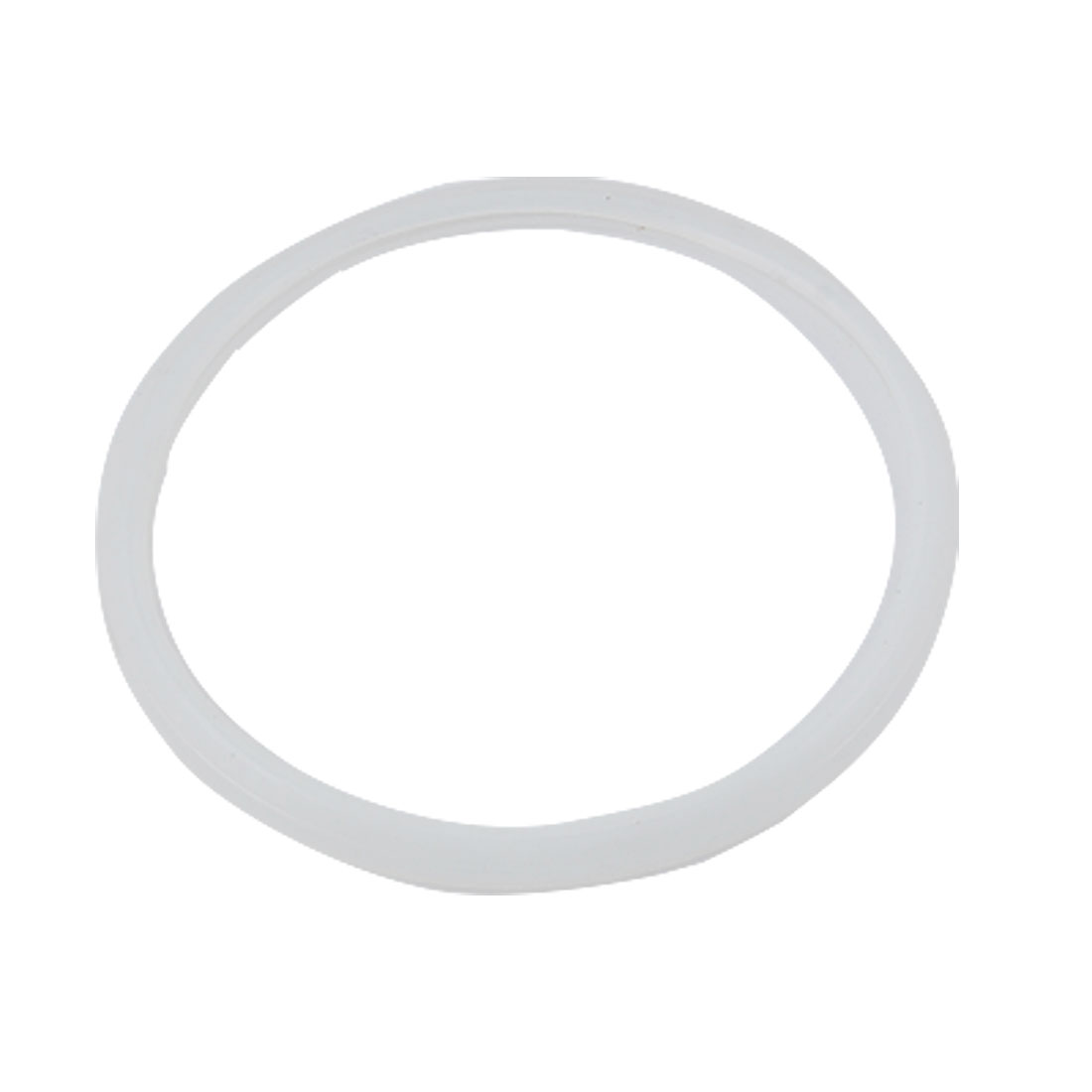 "7 9/10"" Inside Diameter Pressure Cooker Part Gasket Sealing Ring"