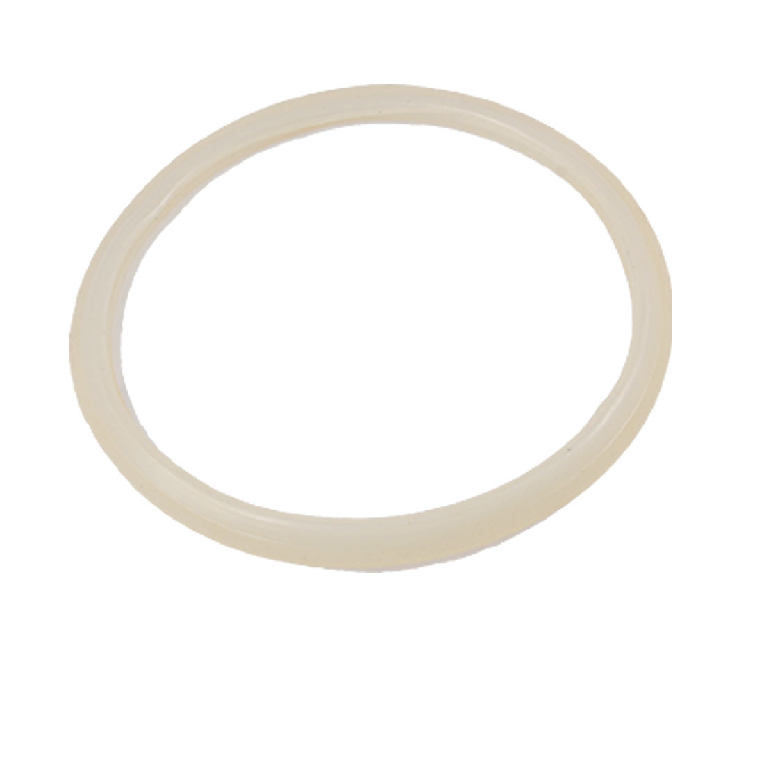 "Home Cookers Rubber Gasket Sealing Ring 7"" Inside Dia"